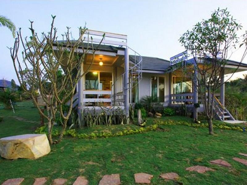 Hotell Lumphachi Lakehill i , Ratchaburi. Klicka för att läsa mer och skicka bokningsförfrågan