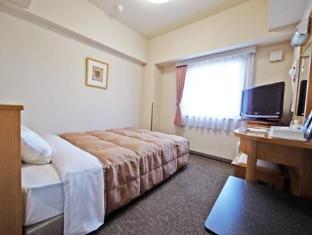 hotel Hotel Route Inn Yokote Inter