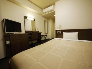 hotel Hotel Route Inn Yurihonjo
