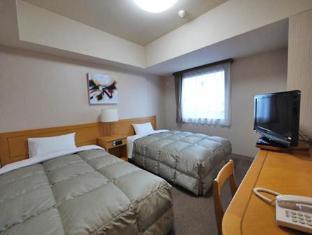 hotel Hotel Route Inn Yuuki
