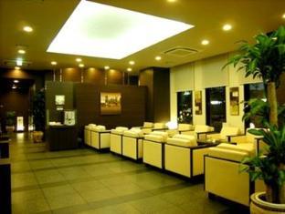 hotel Hotel Route Inn Hanamaki