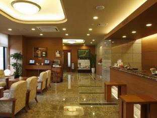 hotel Hotel Route Inn Sakaidekita Inter