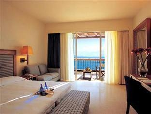 Ionian Blue Bungalows & Spa Resort Lefkada - Guest Room
