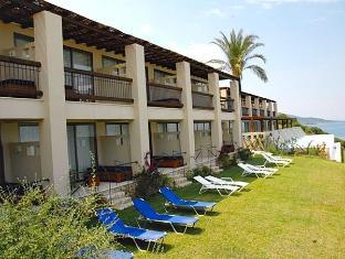 Ionian Blue Bungalows & Spa Resort Lefkada - Exterior