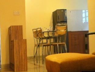 Photo from hotel Riad Le Marocain Hotel
