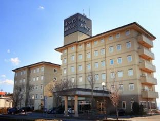 hotel Hotel Route Inn Susono Inter