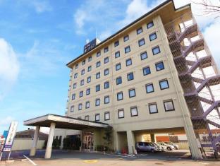 hotel Hotel Route Inn Nagaizumi Numazu Inter 2