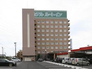 hotel Hotel Route Inn Yaizu Inter