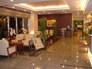 hotel Hotel Route Inn Omaezaki