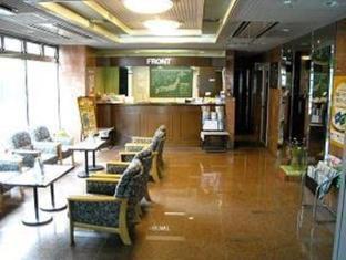 hotel Hotel Route Inn Chichibu