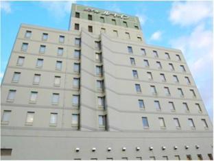 hotel Hotel Route Inn Nagaoka Ekimae