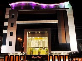 Photo of Hotel Royal Cliff, Kanpur, India