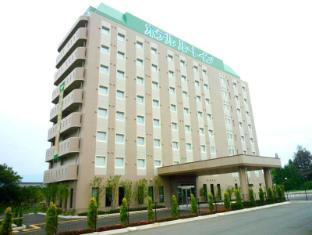 hotel Hotel Route Inn Komagane Inter