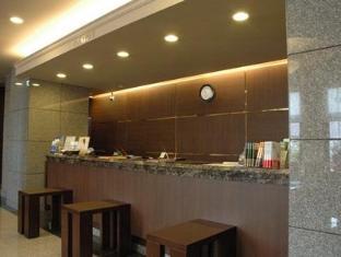 hotel Hotel Route Inn Hirosaki-Joto