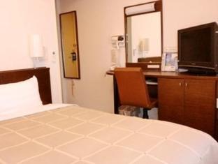 hotel Hotel Route Inn Aomori Chuo Inter