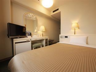 hotel Hotel Route Inn Kitamatsudo Ekimae