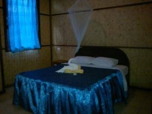 Photo from hotel Al Burdi Hotel