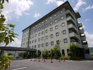 Hotel Route Inn Igaueno 伊贺航道酒店