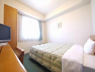 hotel Hotel Route Inn Fukuioowada