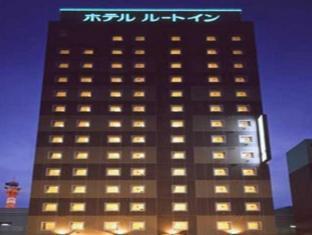hotel Hotel Route Inn Fukui Ekimae