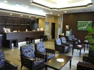 hotel Hotel Route Inn Koriyama