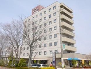 hotel Hotel Route Inn Kakamigahara