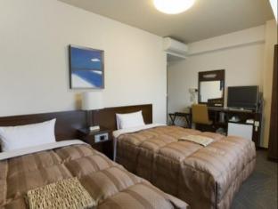 hotel Hotel Route Inn Moriokaminami Inter