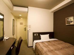 Hotel Route Inn Seki Gifu - Guest Room
