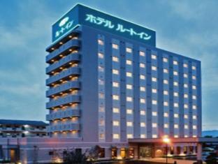 hotel Hotel Route Inn Seki