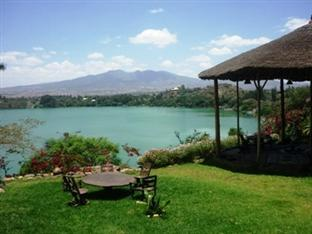 The Viewpoint Lodge Resort - Hotels and Accommodation in Ethiopia, Africa