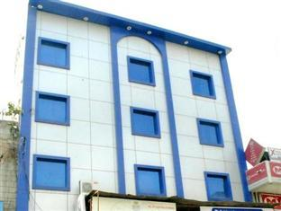 Aman Inn - Hotell och Boende i Indien i New Delhi And NCR