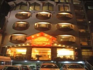 Hotel Surya - Hotell och Boende i Indien i Shimla