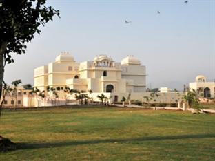 Heritage Retreat Jaipur - Hotell och Boende i Indien i Jaipur