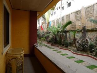 Turissimo Garden Hotel Bandaraya Puerto Princesa - Persekitaran
