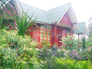 chiangkhan greenview resort