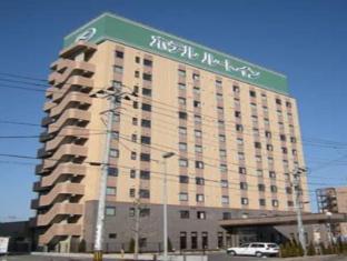 hotel Hotel Route Inn Furukawa Ekimae