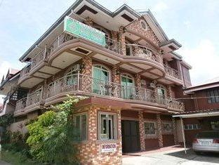 5R Rooms for Rent | Cheap Hotels in Tagaytay Philippines