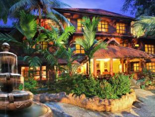Foto Emarald Ayurvedic Health Resort- Perintalmanna, Kozhikode Calicut, India