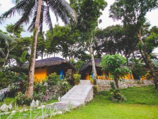 Pannzian Beach Resort Pagudpud - Gæsteværelse