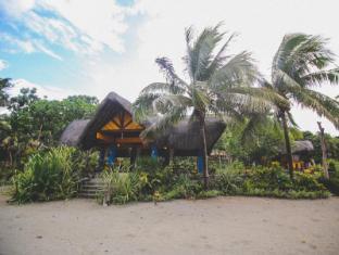 Pannzian Beach Resort Pagudpud - المناطق المحيطة