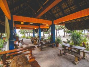 Pannzian Beach Resort Pagudpud - مرافق