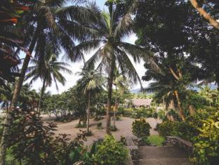 Pannzian Beach Resort Pagudpud - منظر