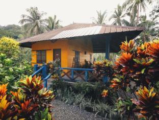 Pannzian Beach Resort Pagudpud - المظهر الخارجي للفندق