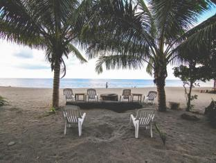 Pannzian Beach Resort Pagudpud - شاطئ