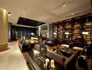 Narada Boutique Hotel Shanghai Yu Garden Shanghai - Lobby