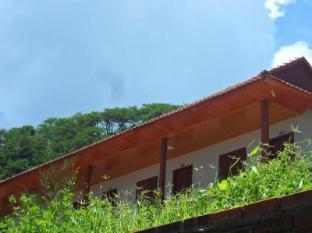 Hung Lam Resort Halong - Villa