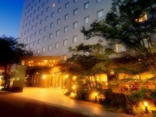 hotel Kanazawa Manten Hotel Ekimae