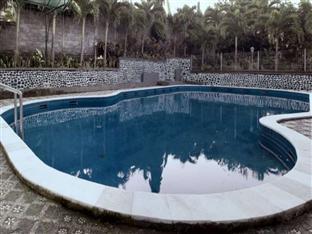 Made Bali Hotel Bali - Swimming Pool
