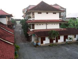 Made Bali Hotel Bali - .