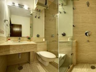 Red Maple Bed and Breakfast New Delhi and NCR - Bathroom